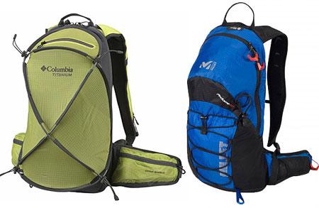 کوله پشتی، خرید کوله پشتی، فروش کوله پشتی، تنظیم کوله پشتی، کوله پشتی کوهنوردی، کوله پشتی غارنوردی، کوله پشتی سنگ نوردی، کوله پشتی دره نوردی